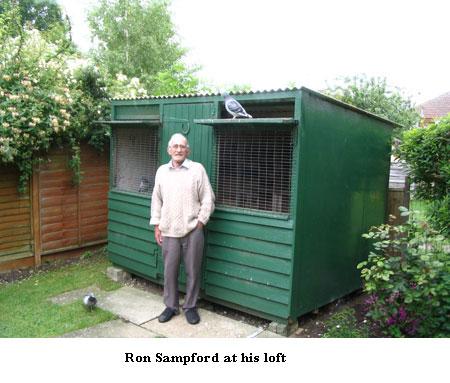 Ron-at-Loft-450