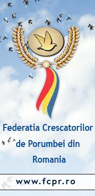 F.C.P.R.