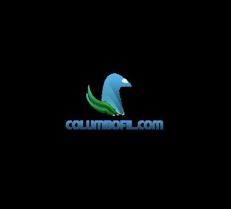 columbofil